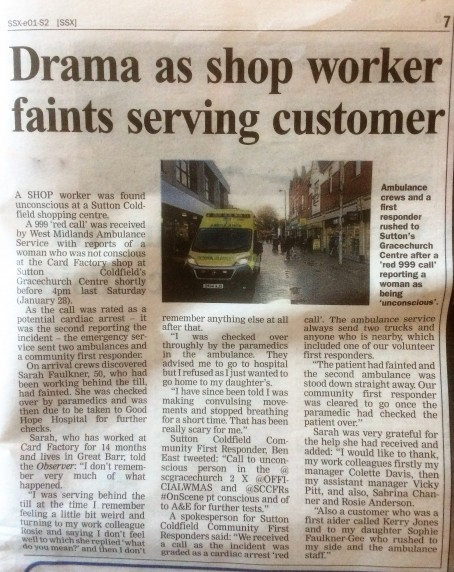Observer story 1 (2)