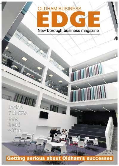 Oldham Business5624_133940