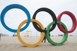 Young journalists invited to apply for Olympic opportunity