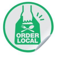 Order Local