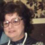Tributes to former deputy editor who wrote shorthand at 140 wpm