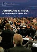 Oxford report
