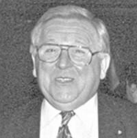 PJ McKeefry