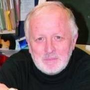 Paul Gelder