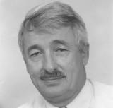 Peter Hurst
