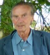 Peter Twaites