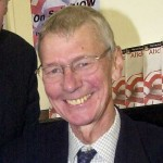 Journalist who returned from nationals to join hometown paper dies aged 78