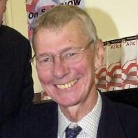 Peter Whittell