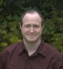 Phil Creighton mugshot
