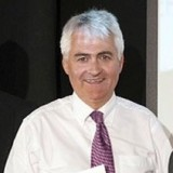 Philip Bowern