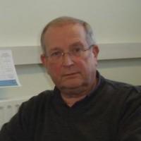 Philip Evans 1