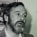 Daily political journalist 'of highest calibre' dies aged 76