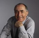 Philip Webster