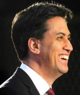 Plymouth Miliband