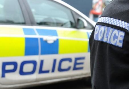 Police H