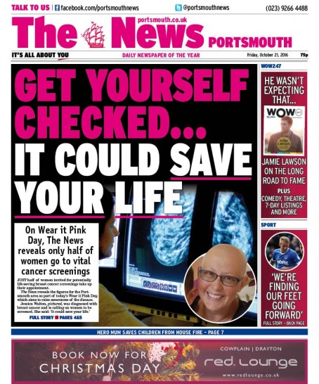 portsmouth-pink
