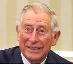 Prince_of_Wales