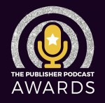 Three regional publishers up for podcasting awards