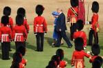 Eleven regional photographers make royal picture contest longlist