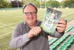 Former weekly sports editor writes guide to Rugby World Cup