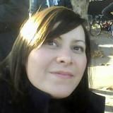 Rachel Wearmouth