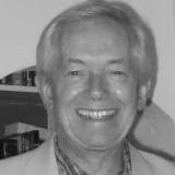 Ralph Silvester
