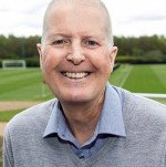 Football bosses pay tribute after sports journalist loses cancer battle