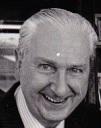 Raymond Bower