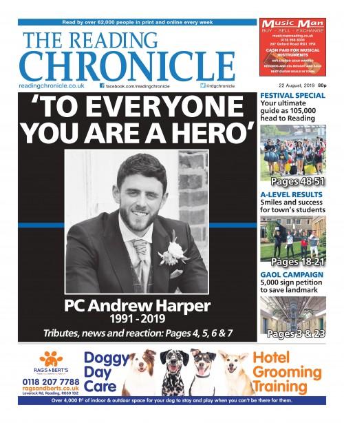 Reading Chronicle JPG
