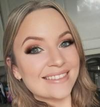 Rebecca Beardmore