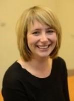 Rebecca-Whittington