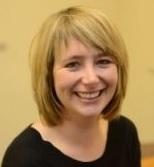 Rebecca Whittington