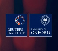 Reuters Oxford