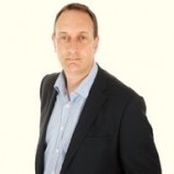 Richard Bowyer 1
