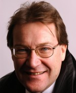 Tributes paid as former daily picture editor dies aged 63