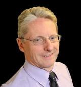 Rob Stokes