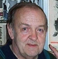 Ron Girvin