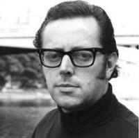 Ron Willis