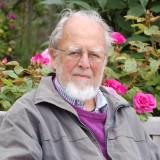Roy Wardale
