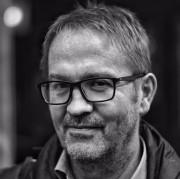 Examiner editor Roy Wright