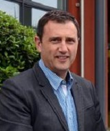 Russell Borthwick