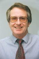 Former EADT Ken Rice.
