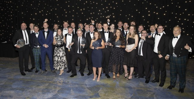 Winners at the 42nd annual Scottish Press Awards are being unveiled at a ceremony at the DoubleTree by Hilton Hotel Glasgow Central tonight (29 September 2021). Scottish sun