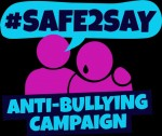 Journalist slams 'brutality' of online trolling as anti-bullying campaign launched