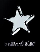 salford-star-logo-e1468497722967