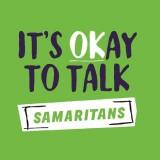 Samaritans-800x800-2