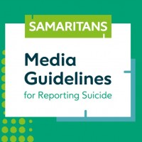 Samaritans new