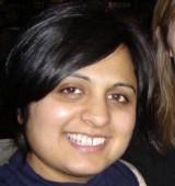 samrana-hussain
