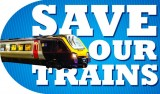 save-our-trains
