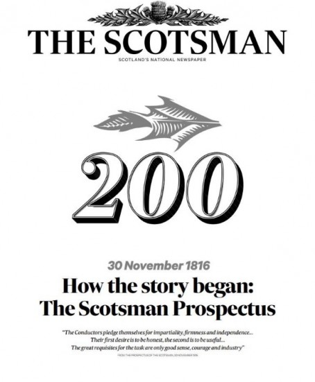 scotsman-200